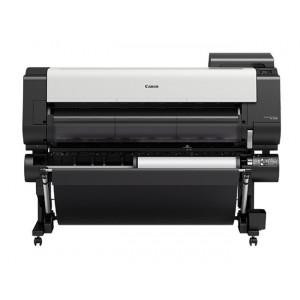"Canon imagePROGRAF TX-5400 B0 44"" Large Format Inkjet Printer"