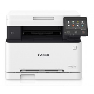 Canon imageCLASS MF631Cn 3-in-1 Color Multifunction Printer