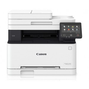 Canon imageCLASS MF633CDW 3-in-1 Color Multifunction Printer