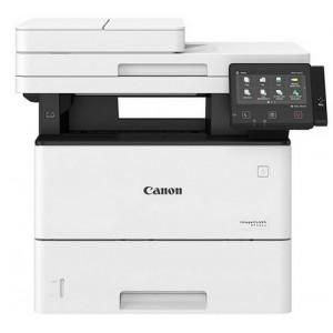 Canon imageCLASS MF525x Powerful Duplex B&W Multifunction Printer