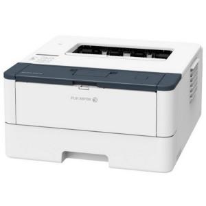 Fuji Xerox DocuPrint P285dw Mono Wireless Network Printer 34 แผ่น/นาที