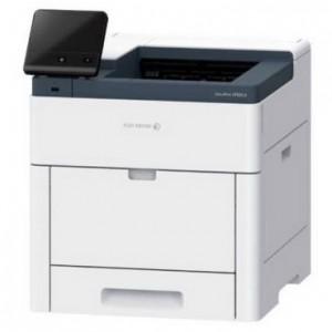 Fuji Xerox DocuPrint CP505d Duplex Network Color Laser Printer - 43 แผ่น/นาที