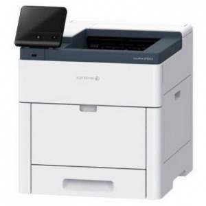 Fuji Xerox DocuPrint CP555d Duplex Network Color Laser Printer - 52ppm