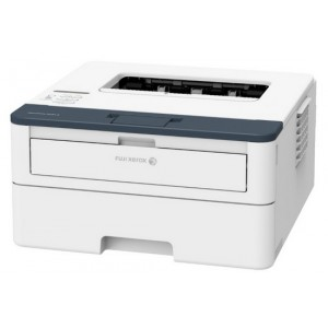Fuji Xerox DocuPrint P235db Monochrome Laser Printer 30ppm