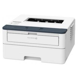 Fuji Xerox DocuPrint P235db Monochrome Laser Printer 30ppm