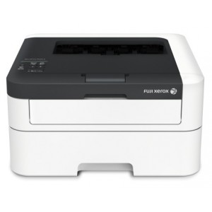 Fuji Xerox DocuPrint P225db Monochrome Laser Printer 26 แผ่น/นาที
