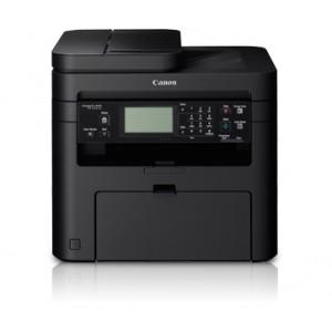 Canon imageCLASS MF246dn (Print/Scan/Copy/Fax/Network/Duplex) Laser MultiFunction Printer  - 1200x1200dpi 27ppm
