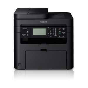 Canon imageCLASS MF246dn (Print/Scan/Copy/Fax/Network/Duplex) Laser MultiFunction Printer  - 1200x1200dpi 27 แผ่น/นาที
