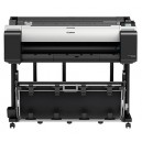 "Canon imagePROGRAF TM-5300 A1 36"" Large Format Inkjet Printer"