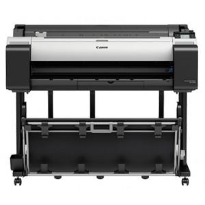 "Canon imagePROGRAF TM-5300 A0 36"" Large Format Inkjet Printer"
