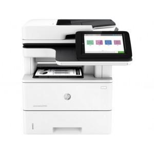HP LaserJet Enterprise Flow MFP M528dn (1PV64A) MultiFunction Printer - 1200x1200dpi 43 แผ่น/นาที