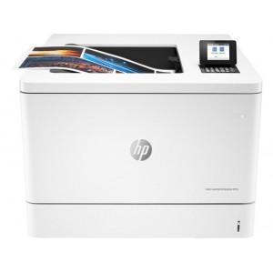 HP Color LaserJet Enterprise M751n (T3U43A) A3-Size Color Laser Printer 600x600dpi 41 แผ่น/นาที