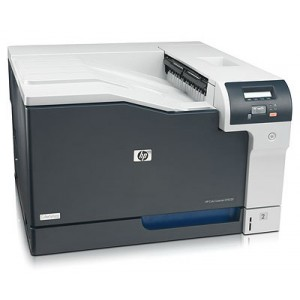 HP CP5225 Color LaserJet Printer - 600x600dpi 20 แผ่น/นาที