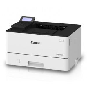 Canon imageCLASS LBP214dw Mono Laser Printer - 600x600dpi 38 แผ่น/นาที
