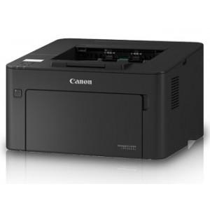 Canon imageCLASS LBP162dw Mono Laser Printer - 600x600dpi 28ppm