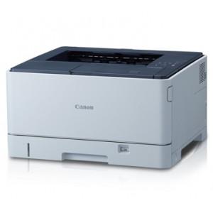 Canon imageCLASS LBP8100n A3 Size Mono Laser Printer - 1200x1200dpi 30ppm