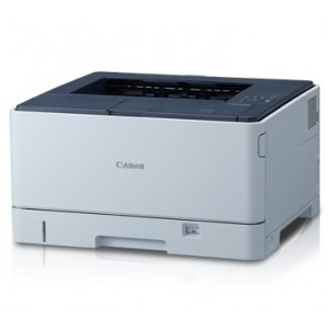 Canon imageCLASS LBP8100n A3 Size Mono Laser Printer - 1200x1200dpi 30 แผ่น/นาที