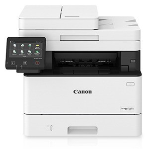 Canon imageCLASS MF426dw Black and White Multifunction Printer  - 600x600dpi 38ppm