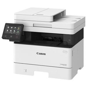 Canon imageCLASS MF429x Black and White Multifunction Printer  - 600x600dpi 38 แผ่น/นาที