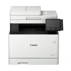 Canon imageCLASS MF746Cx 4-in-1 Color Multifunction Printer