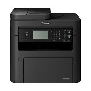 Canon imageCLASS MF266dn 4-in-1 Monochrome Multifunction Printer