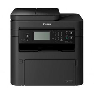 Canon imageCLASS MF269dw 4-in-1 Monochrome Multifunction Printer