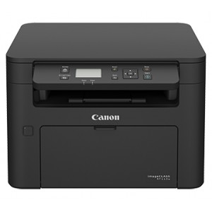 Canon imageCLASS MF113w 3-in-1 Monochrome Multifunction Printer