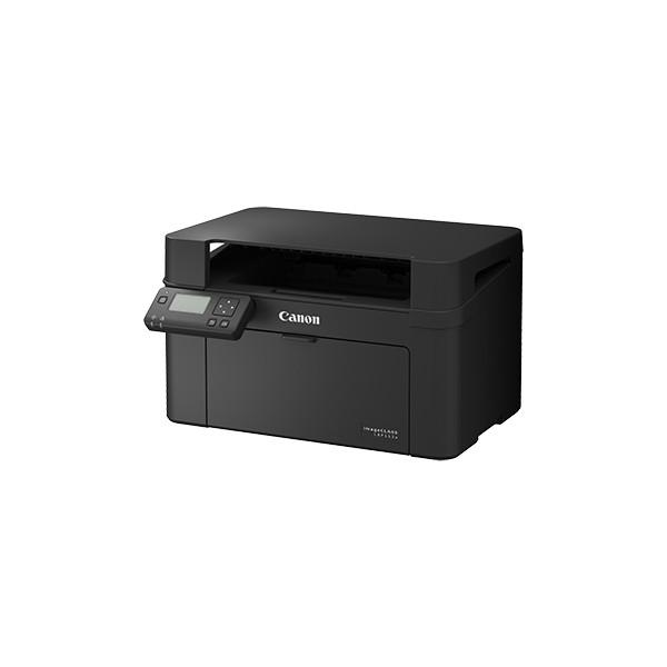 Canon imageCLASS LBP113w Monochrome Laser Printer