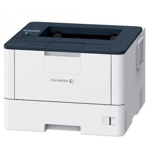 Fuji Xerox DocuPrint P375 dw Mono Laser Printer 40 แผ่น/นาที