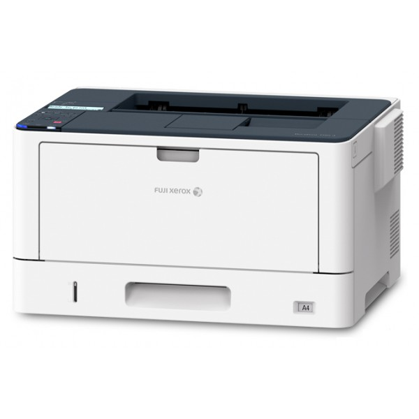Fuji Xerox Docuprint 3505 D A3 Monochrome Laser Printer