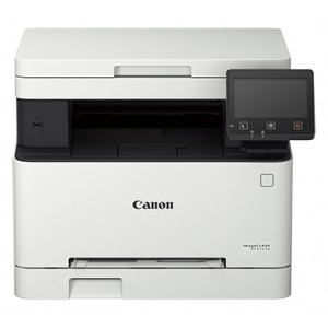 Canon imageCLASS MF641Cw 3-in-1 Color Multifunction Printer